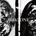 ジラフポット&LONE「Black's ONE」Ex ツアー