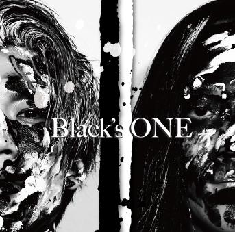 ブラックス
