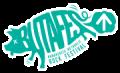 BUTAFES 2018
