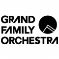 GRAND FAMILY ORCHESTRA  presents<br />&#8220;レコ発大家族会議Vol.3大阪編「漢たちの挽歌」&#8221;