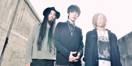7月神戸での新作フラゲイベントのゲストバンドを発表!