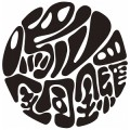 """鳴ル銅鑼 """"『汎神論』リリースツアーEXTRAファイナル名古屋編"""""""