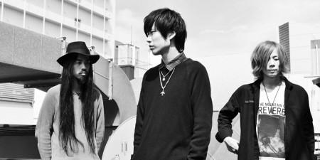 新曲を収録したライヴ会場限定販売シングルの詳細を発表!