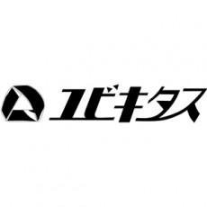 ユビキタス LIVE TOUR 2016-2017 カルテット